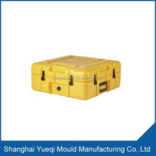 Customize Plastic Rotomolding Molds Tool Chest