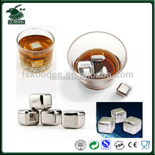 whiskey stone for party