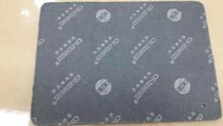 5 star shank board customized shoe insole materials