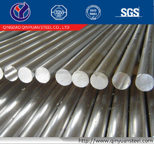 20mm Stainless Steel Rod,stainless steel round rod price per kg