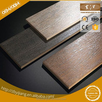 Slip Resistant outdoor wood tiles Ikea