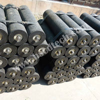 conveyor roller assembly line factory