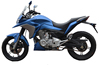 FREEDOM X150CC OFF ROAD MOTORCYCLE