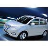 180KM Range Cheap Price Electric Car for Sale from China