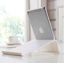 2015 New Style Multi-functional Computer and Pad and Phone Bracket Holder