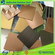 6mm,1mm hot roll thick galvanized steel sheet metal price