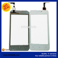 Mobile phone spare parts for bmobile touch,for bmobile ax690 touch Tactil