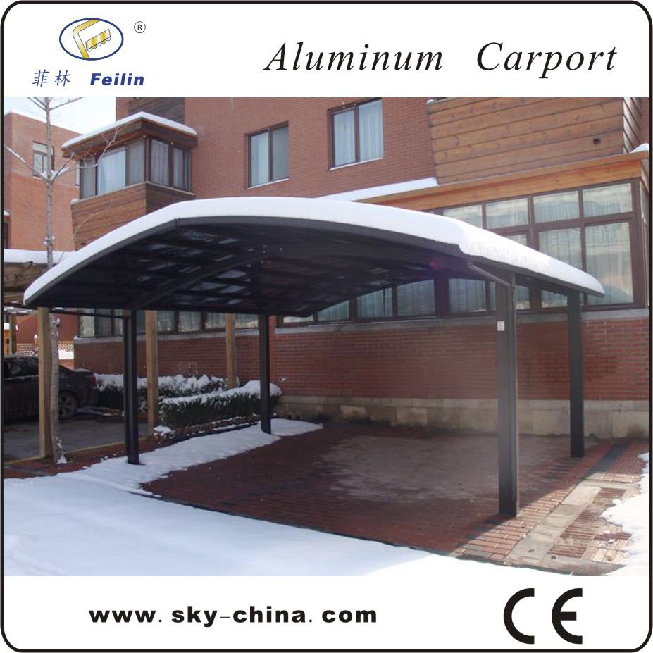 Carport Tent 6x6 For Sale Aluminum Carport