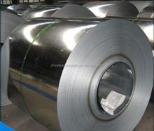 hx420lad z100mb galvanized steel coil