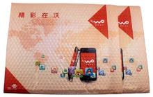 Top grade quality custom poly envelope wholesale bubble mailer
