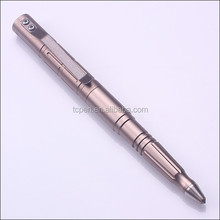 Tomase self defense metal tactical pens desk pen pens for men