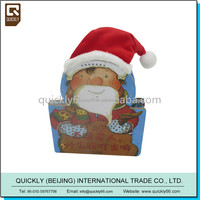 Baby Toy Book / Kids Christmas Book