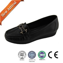 oem women shoes / custom design oem women shoes 2015