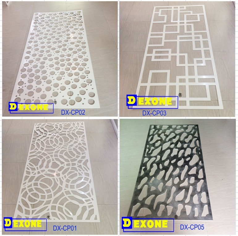 Image Result For Exterior Wall Panels