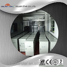 1KW,2KW,3KW,4KW,5KW,20KW home solar systems factory price,home solar systems