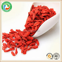 Good quality new products best selling air dried goji berry fruit