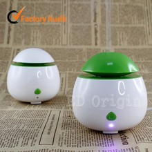 Hot Summer Indoor Misting Diffuser/ Aroma Diffusor/ Easy To Use Diffuser USB
