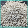 MAP fertilizer Monoammonium Phosphate