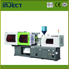 energy saving plastic injection machine, injection molding machine price in China