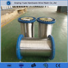stainless steel wire for making cleaning scrubber