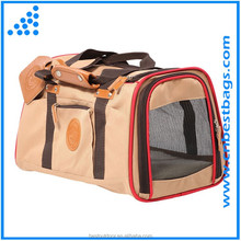 wholesale dog carrier bag pet carrier bag pet carrier pet product