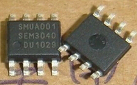 (Electronic Component ) SEM3040
