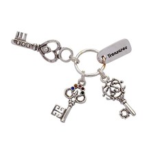 Hot sell cheap wholesale lobster clasp charms wholesale