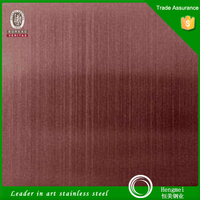 bead blasted 304 201 satin stainless steel plate