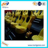 5d 6d 7d xd cinema 5d cinema 5d theater,xd rider simulator 3d 4d 5d cinema,5d 6d 7d 8d 9d xd cinema theater