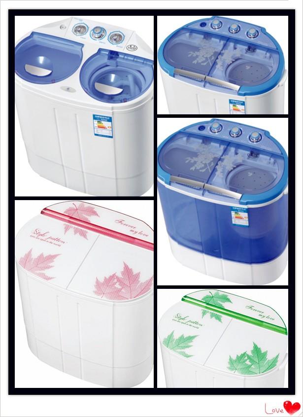3 kg mini lits tub machine laver petite taille machine - Machine a laver sechante petite taille ...