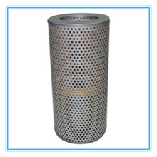 for rice bran plant filter hydraulic oil filter