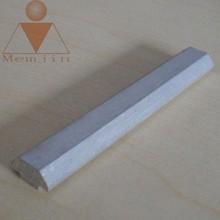 industrial aluminum profile;aluminum product;aluminum section
