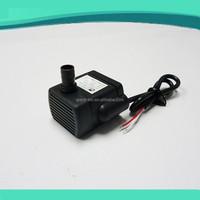 5v mini dc water pump/solar water submerged pump/aquarium small water pump,mini water pump
