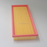 CHINA FACTORY SUPPLY PU AIR FILTER 055129620/113129620/5020868/4434867/C3474 FOR CAR WITH HIGH QUALITY