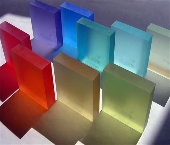 Acrylique salle de bains panneaux muraux acrylique for Panneaux decoratif pour mur exterieur