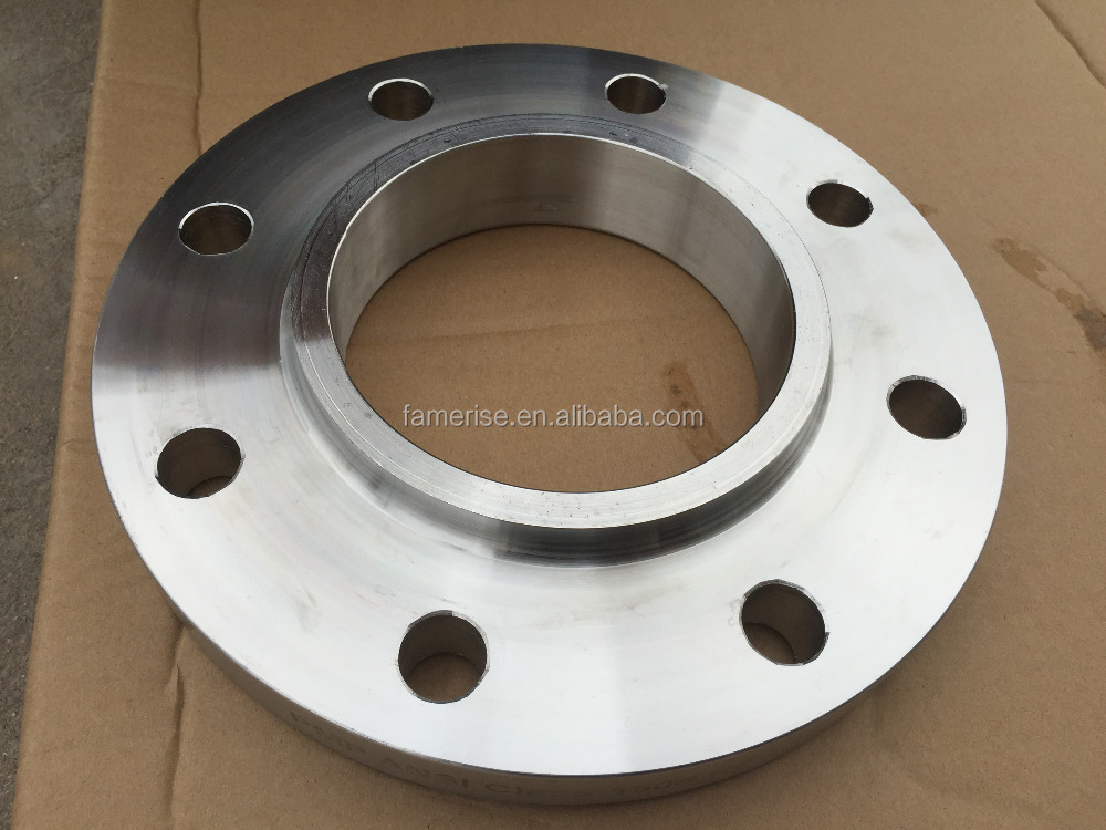 well-knit as 2129 table tk flanges