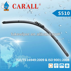 Accessories for Car Accessories part Special wipers blade for 15 mm wiper arm