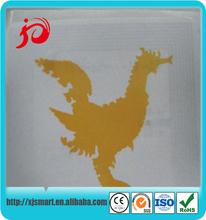 PVC PET ID/IC HF/UHF RFID Card , smart card