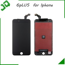China original best price lcd screen for iphone 6 plus lcd 5.5 inch