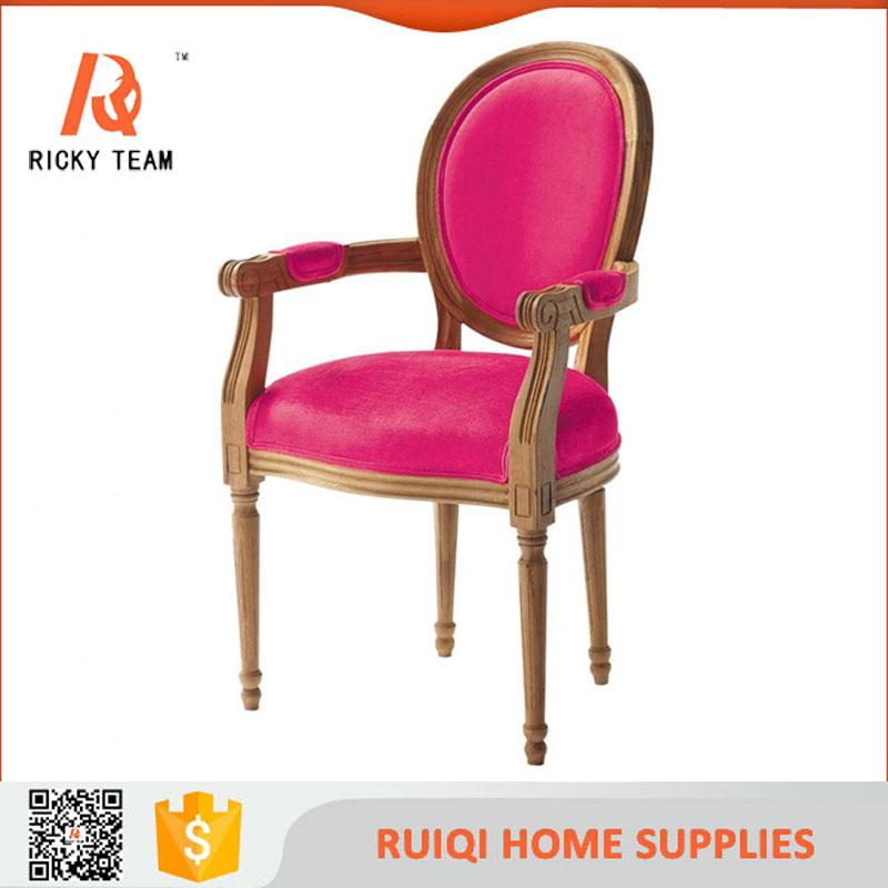chair leather salon chair buy leather salon chair leather salon