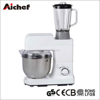 professional multifunction kitchen living automatic stir
