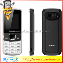 C303 mobilephone with Dual cards-dual standby 1.8 inch mobile phone support facebook FM whatsapp 3GP MP4 bar types of cell phone