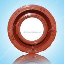 diaphragm pumps oil seal , High precision , China supplier