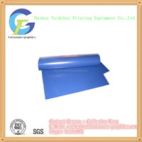 2015 China Low cost Offset Thermal CTP Printing Plate