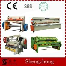 china alibaba ornamento de la navidad deformado barra de corte de la máquina precio en filipinas