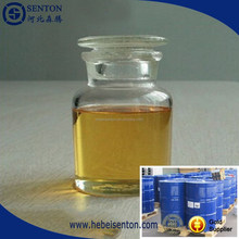 Biological Insecticide Diazion CAS NO 333-41-5