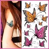 /product-gs/new-fashionable-temporary-flash-butterfly-tattoo-sticker-for-body-60288019932.html
