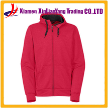 2014 Men's new style hoody, provided by china supplier