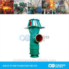 bomba de agua de circulación