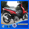 2013 New New Style china cub motorcycle